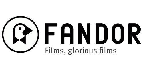 fandor free trial
