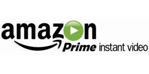 Amazon prime instant free trial