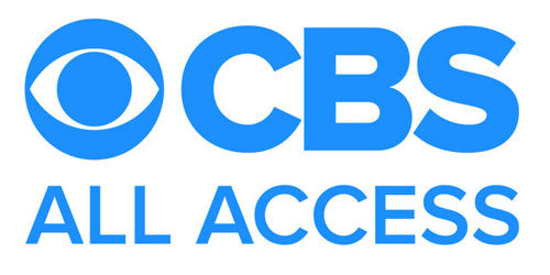 CBS all access free trial