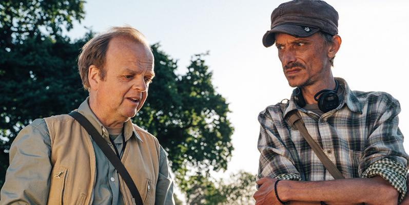 detectorists_on acorn tv free trial