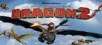 Where to Watch How To Train Your Dragon 2
