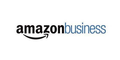 amazon business free account