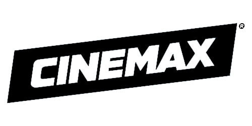 cinemax free trial
