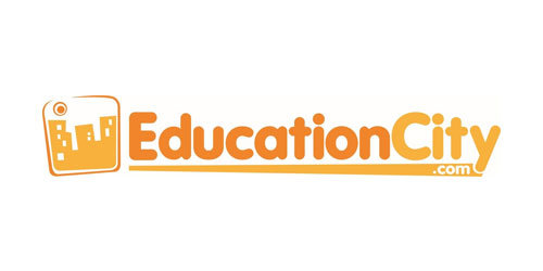 Education City Free Trial