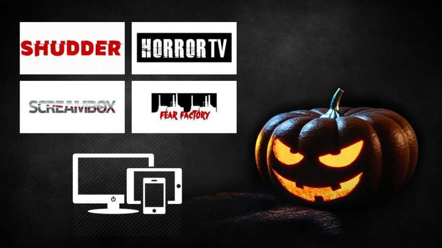 horror-only-streaming-services