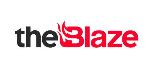 the blaze free trial