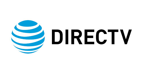 directv now free trial