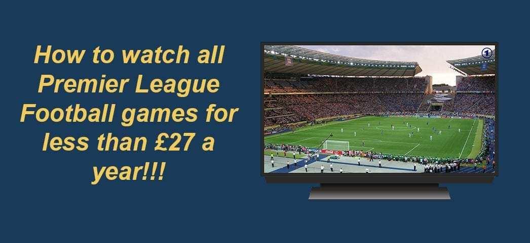 watch-premier-league-football