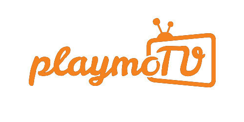 playmo tv free trial