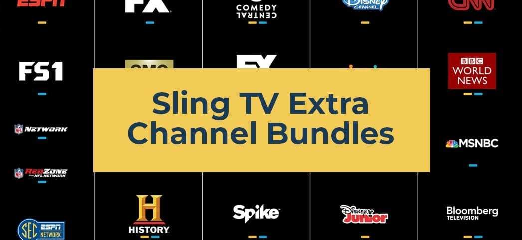 sling-tv-channel-add-ons