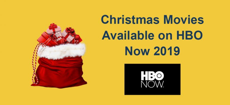 HBO-Now-Christmas-movies-2019