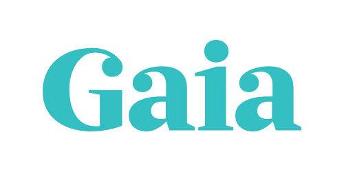 gaia Free Trial