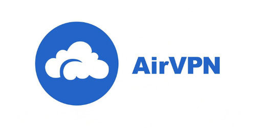 AIR VPN free trial