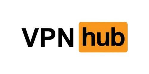 VPN Hub free trial