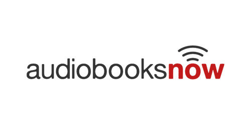 Audio Books now Free Trial