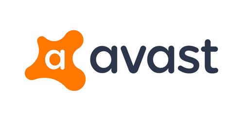 Avast VPN free trial