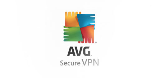 avg vpn free trial