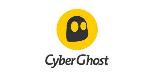 CyberGohst free trial