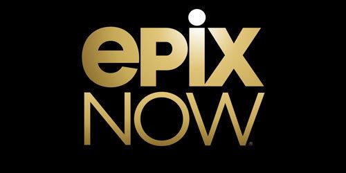 Epix free trial