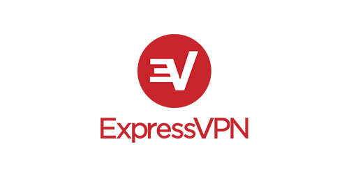 Express VPN free trial