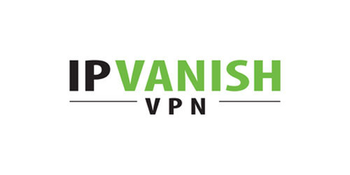 IP Vanish free trial