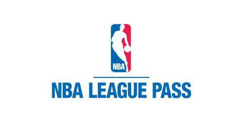 nba league pass Free Trial