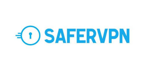 SaferVPN free trial