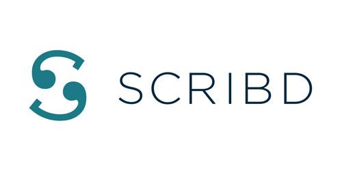 Scribd free trial