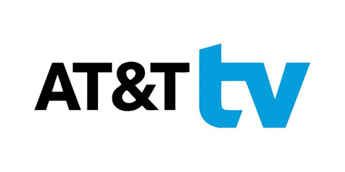 at&t tv Free Trial