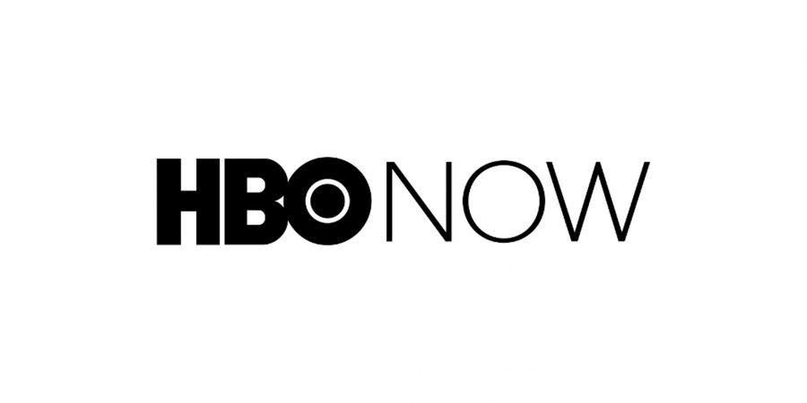HBO Free Trial