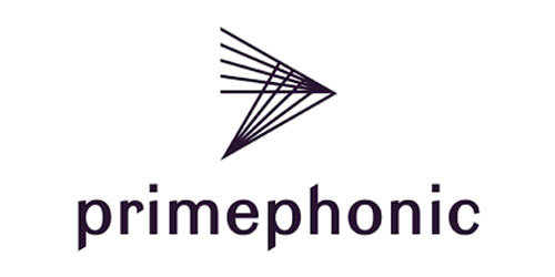 primephonic free trial