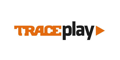 trace play free trial