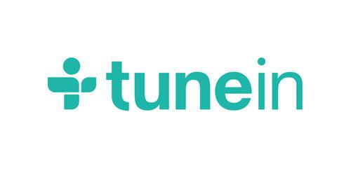 tunein free trial
