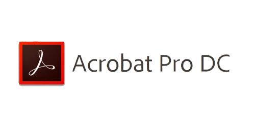 acrobat free trial