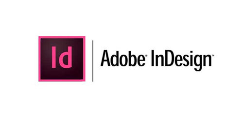 indesign free trial