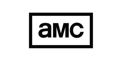 amc Free Trial