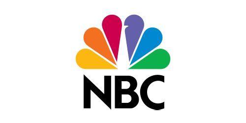 NBC Free Trial