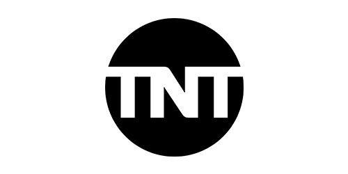 tnt Free Trial
