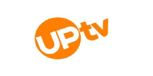 UPTV Free Trial