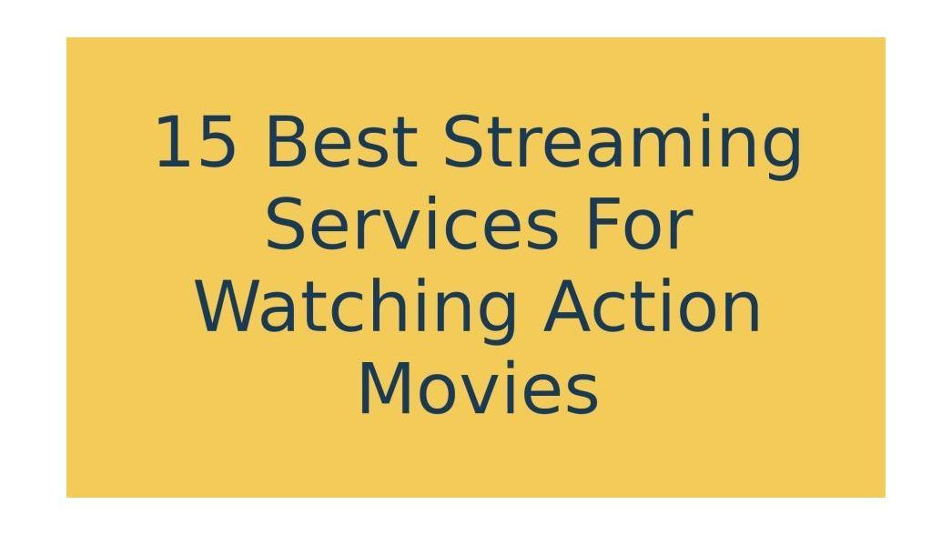 watch action moves online