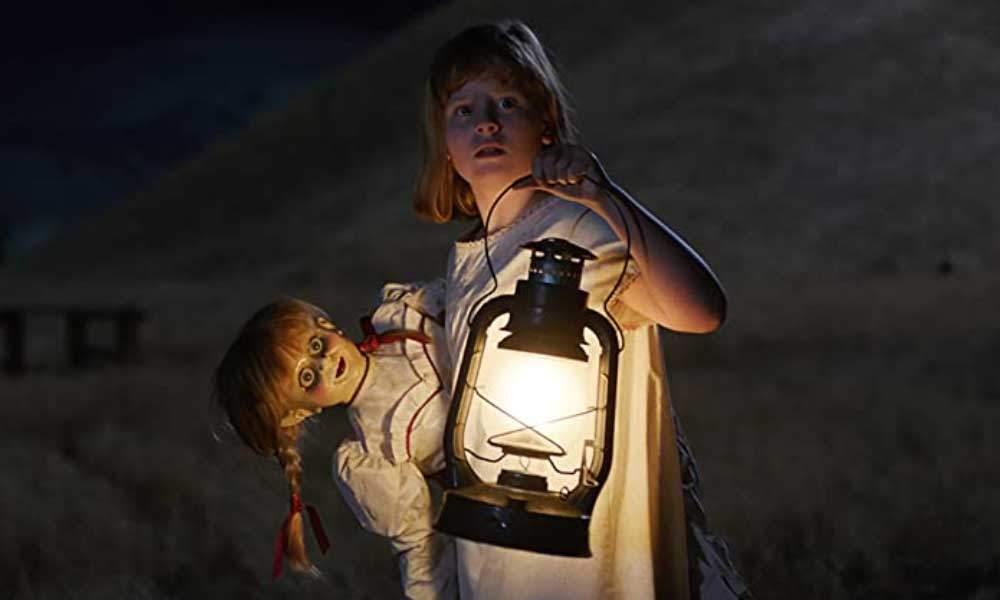 annabelle-creation-horror-movie-on-netflix