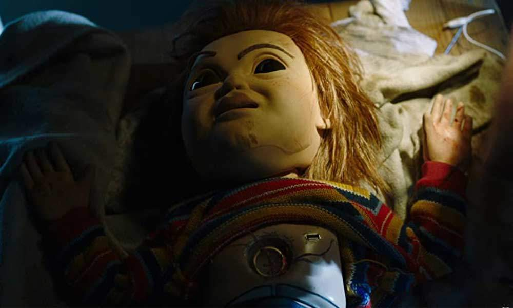 childs-play-horror-on-netflix