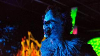 8 Scary Clown Horror Movies to Watch on Netflix 2020