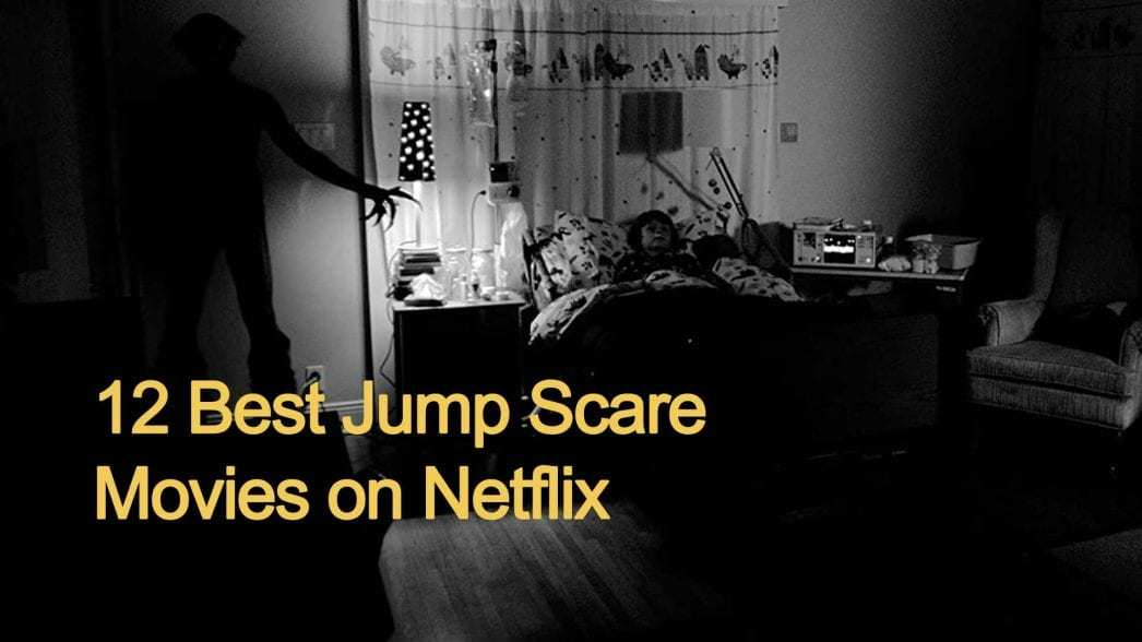 jump-scare-movies-on-netflix