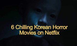 korean-horror-movies-on-netflix