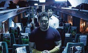 train-to-busan-horror-movie-on-netflix