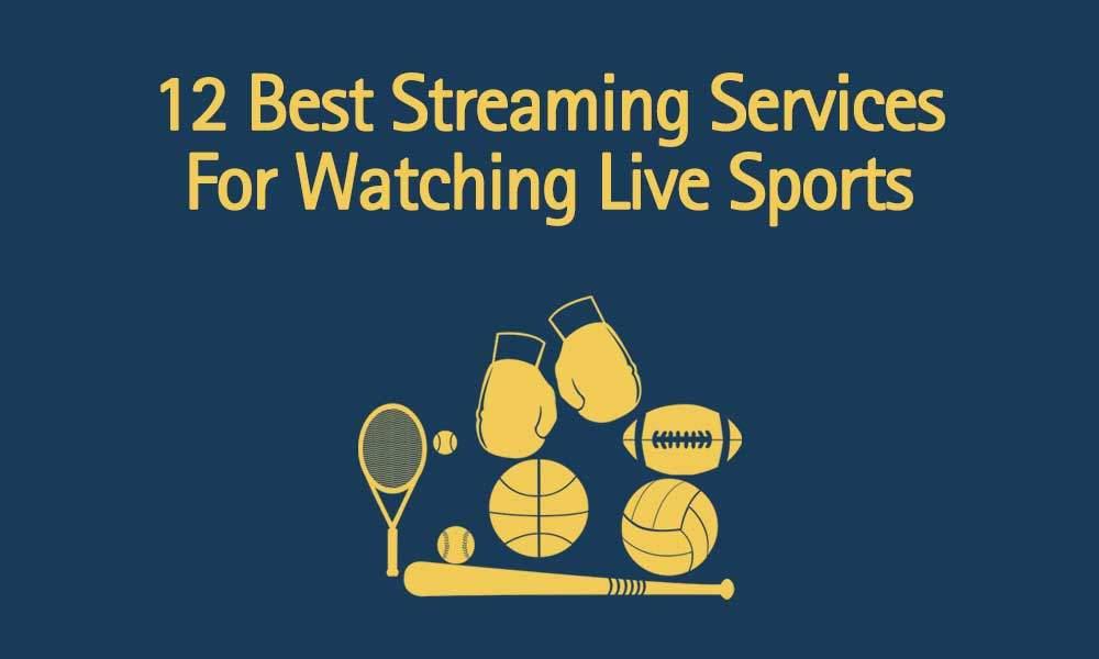 watch-live-sports-online