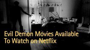 best-demon-movies-on-netflix