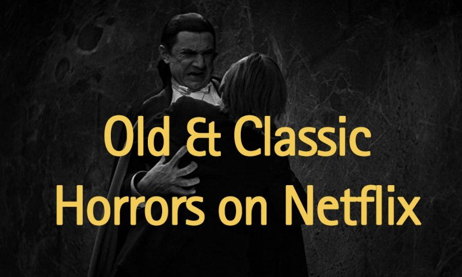 old-horror-movies-on-netflix