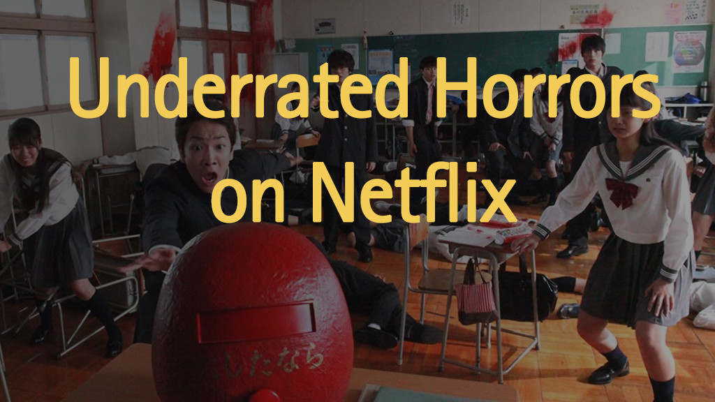underrated-horror-movies-on-netflix